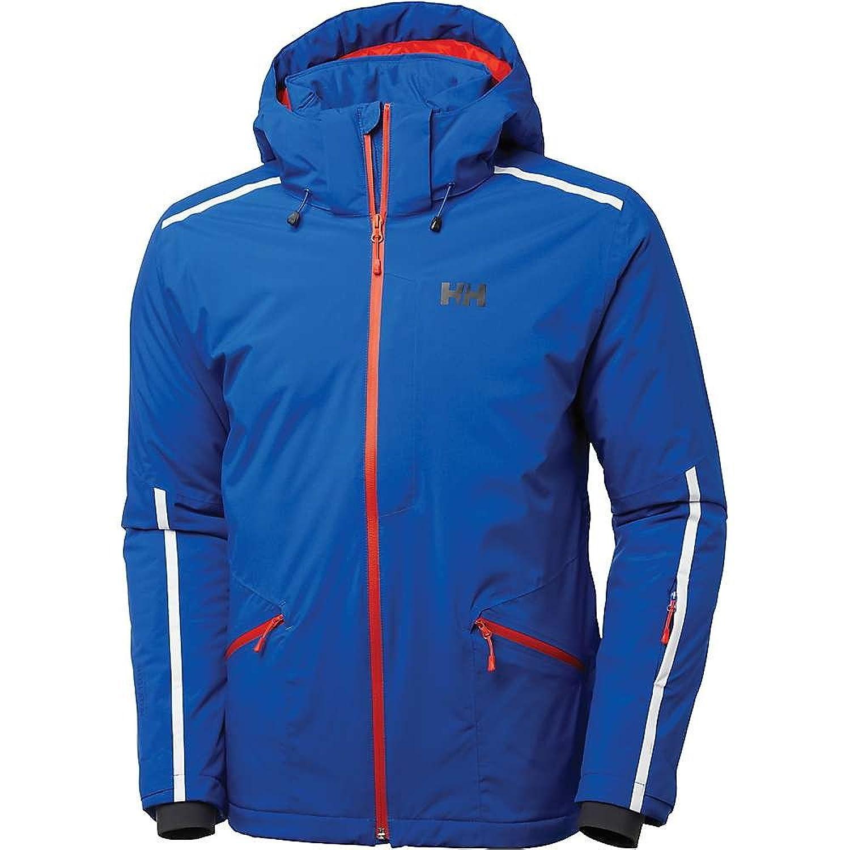 ヘリーハンセン メンズ ジャケットブルゾン Helly Hansen Men's Vista Jacket [並行輸入品] B07BW8L7C7 Medium
