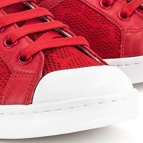 Geox Jaysen - D821BD08885C7000 - Farbe: Rot - Größe: 41.0 vMLAKt