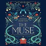 The Muse: A Novel   Jessie Burton