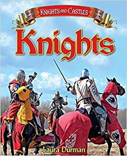 Knights (Knights and Castles)