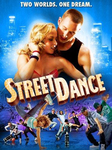 Street Dance by