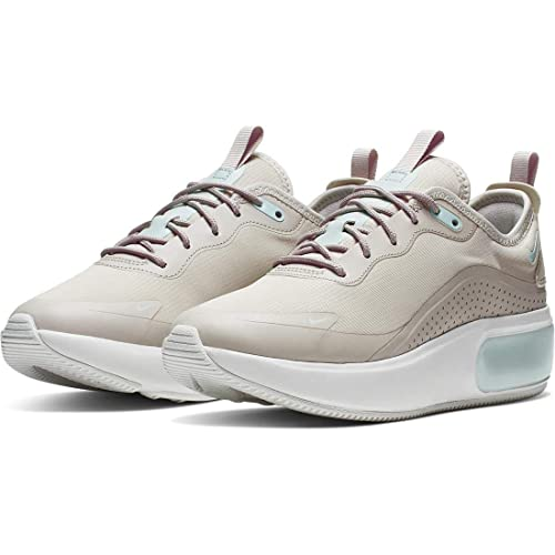 Nike Air Max Dia Donne Running Trainers Aq4312 Sneakers