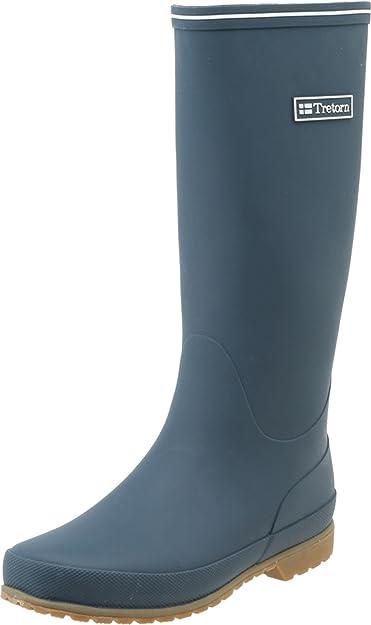 Tretorn Women's Kelly Rubber Boot
