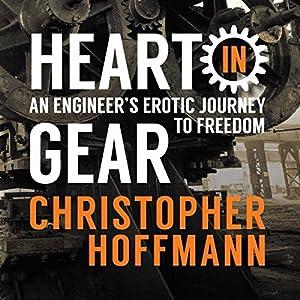 Heart in Gear Audiobook