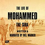 Bargain Audio Book - The Life of Mohammed