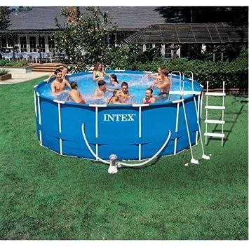 piscine tubulaire 3 66 m