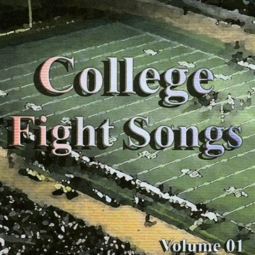 Roll With It Nfl Team Fight Songs By Power Surge On Amazon