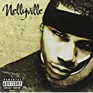 Welcome to Nellyville