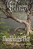 """The Huldre Hat - A Short Story"" av Lisa Nixon Richard"