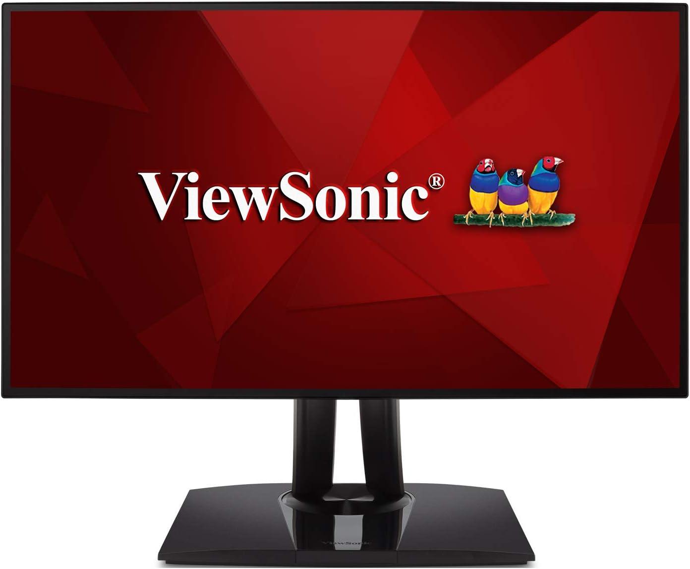 ViewSonic VP2768-4K PRO