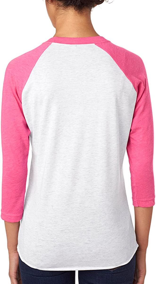 Jingun My Next Life As A Villainess Baseball T Shirts Short Sleeve Raglan Tee Shirts for Womens