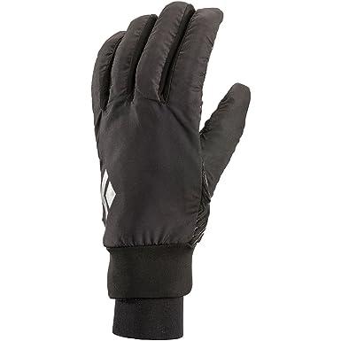 Black Diamond Fingerhandschuhe
