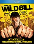 Cover Image for 'Wild Bill'