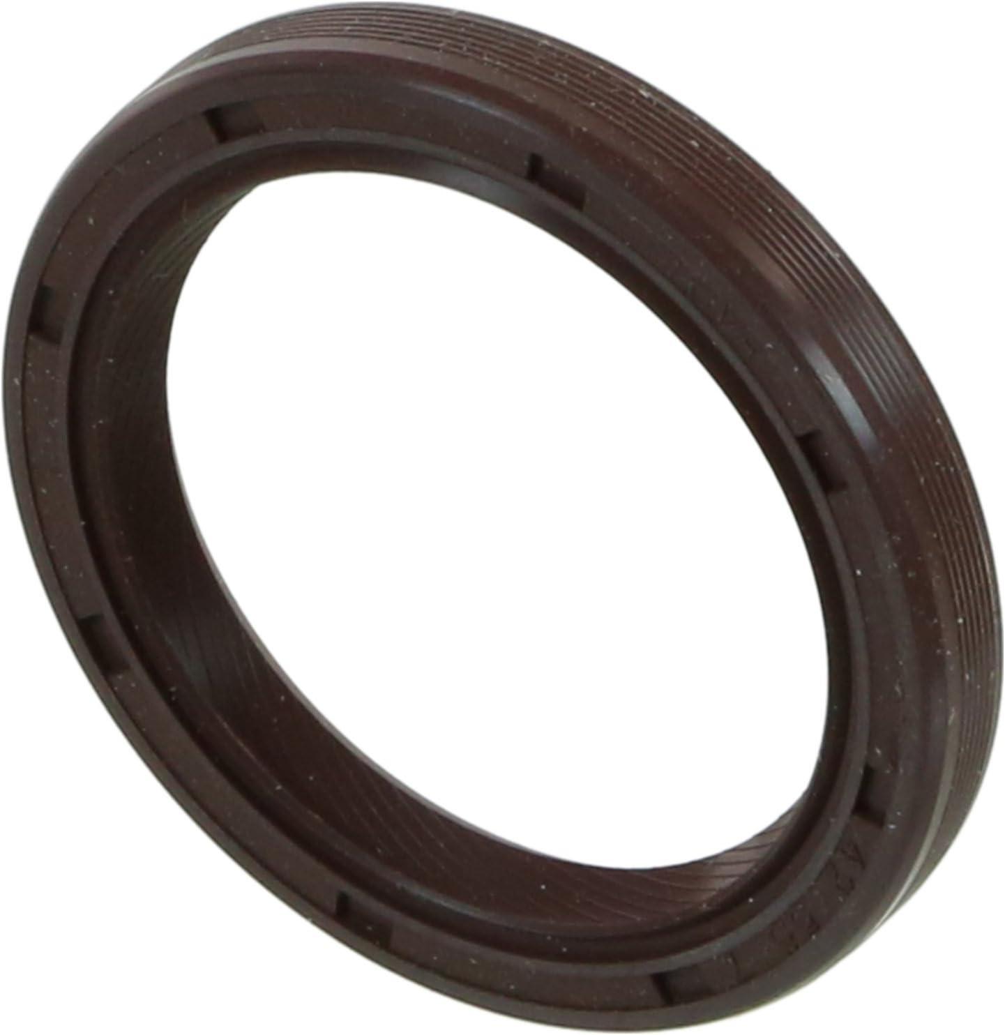 National 710620 Crankshaft Seal