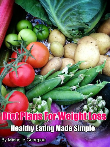 Diet Plans For Weight Loss Healthy Eating Made Simple Health