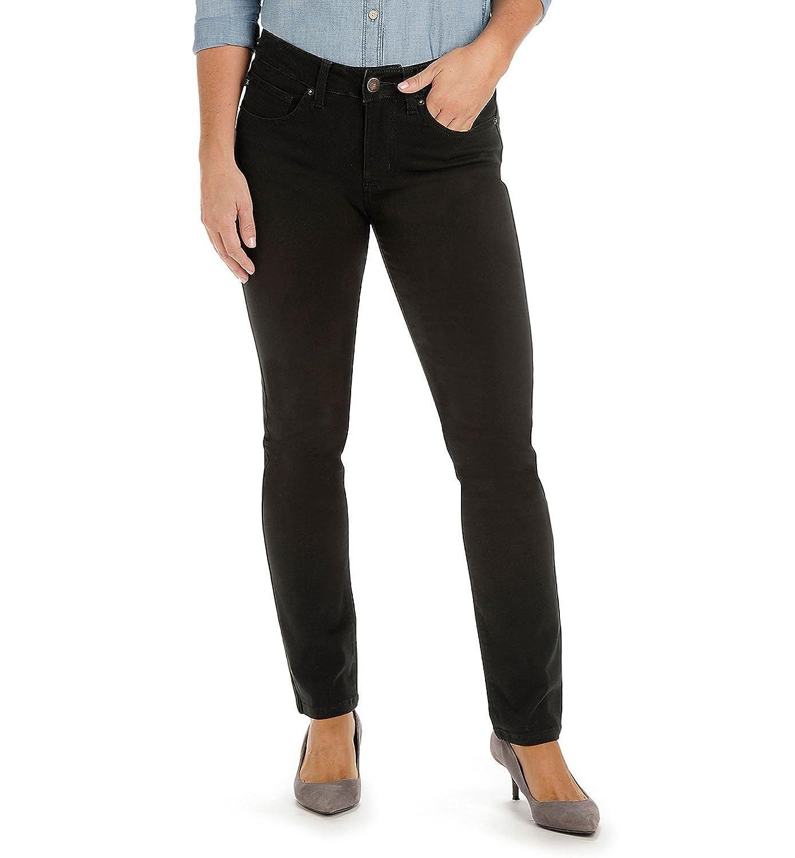 49c33c9da0edd Lee Platinum Women s Ava Skinny Jeans 70%OFF - dalstongarden.org