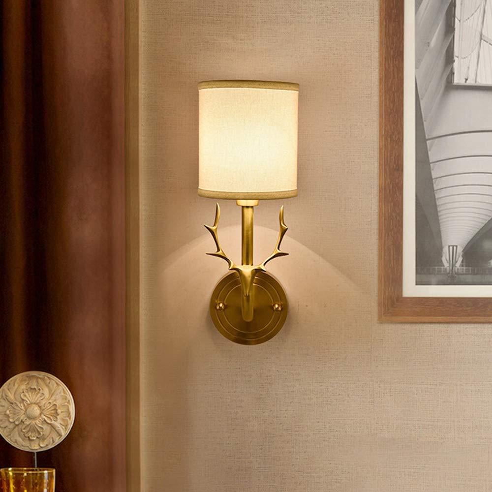 Qyyru Erwachsene Erwachsene Erwachsene Nachttischlampe Mit Ladeschnittstelle LED Lampe Schlafzimmer Nachttisch Wohnzimmer Büro Kinderzimmer Kreative Geburtstag Hochzeit Dekoration Geschenk B07PNQRTQ6 | Genialität  e5d516