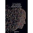 La imagen deformada (Spanish Edition)