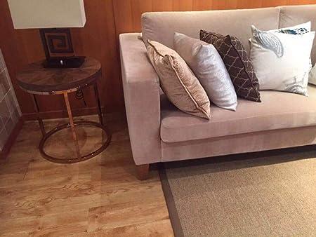 Muebles de madera de roble, patas para sofá, tocador, reposapiés ...