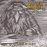 Det Glemte Riket by Ancient (2001-12-03)