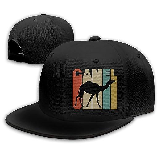 e175b2571aecb Adult Baseball Hat