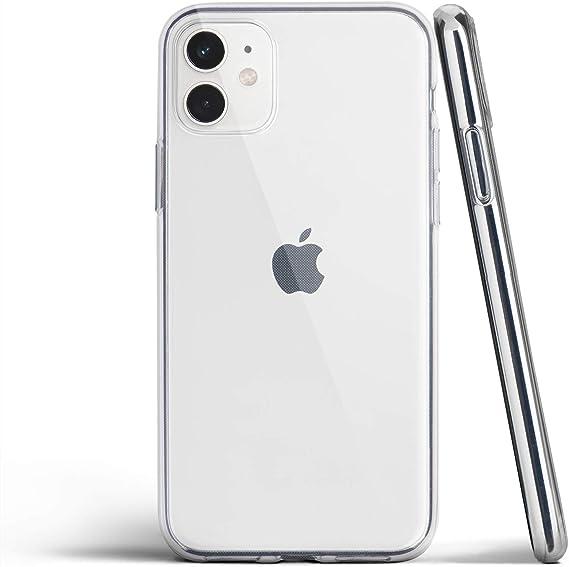 Camera Minimalist iphone case