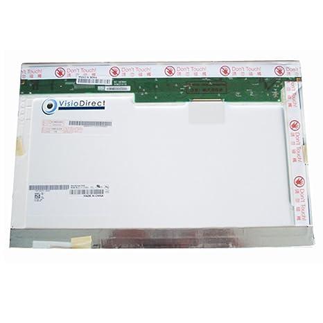 """Pantalla 14.1"""" LCD WSVGA 1280x800 para ordenador portátil Sony Vaio VGN-CS11S Serie -"""