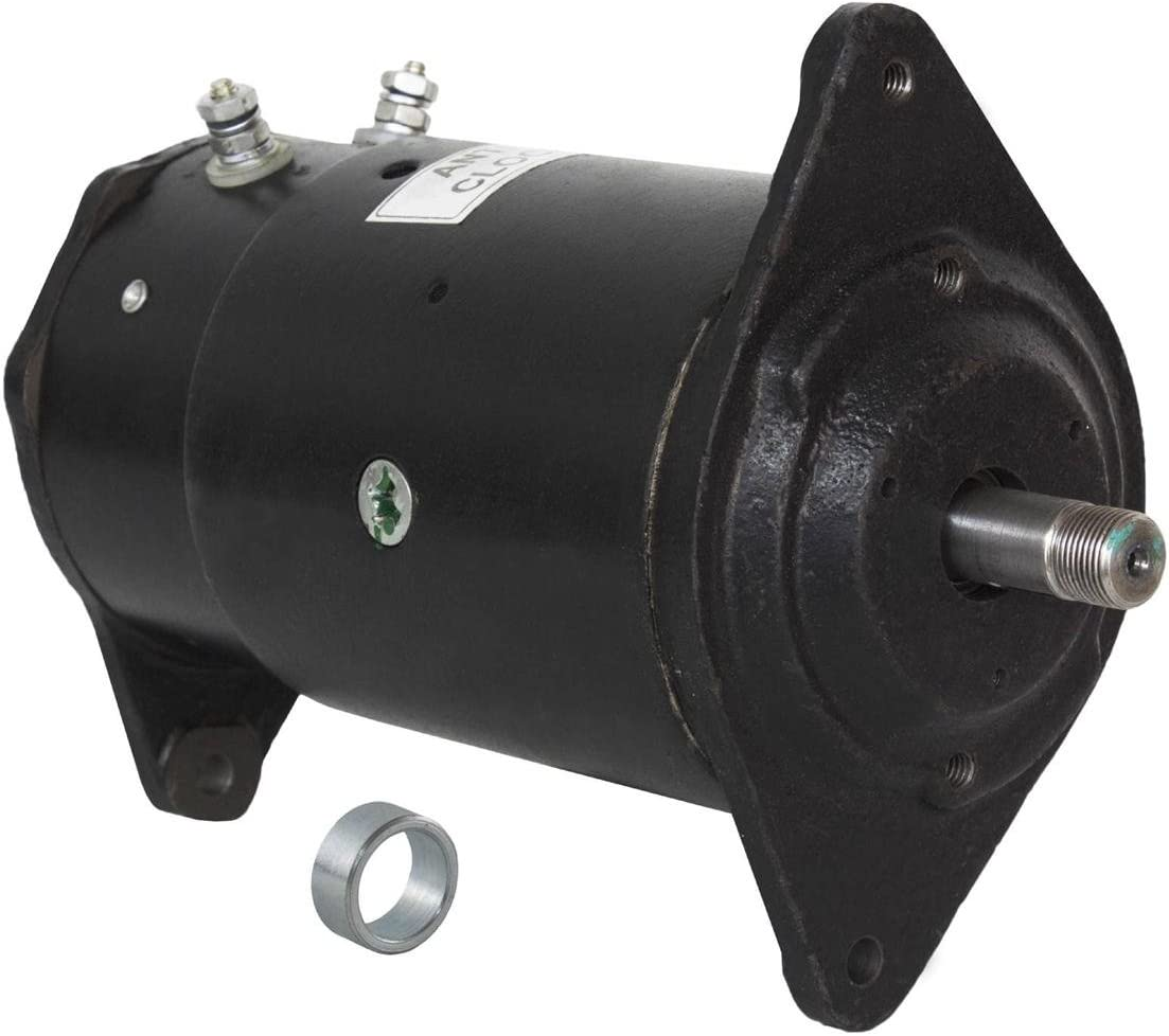 NEW CCW 15A GENERATOR COMPATIBLE WITH CUB CADET TRACTOR 169 73 86 K-341 K-161 K-181 GAS 1969-72