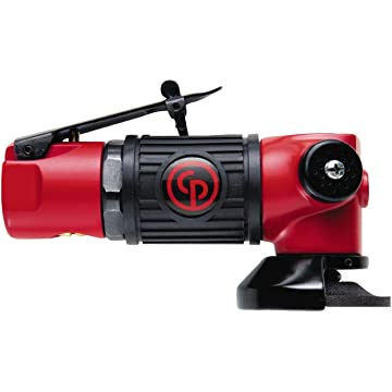 top selling Chicago Pneumatic CP7500D