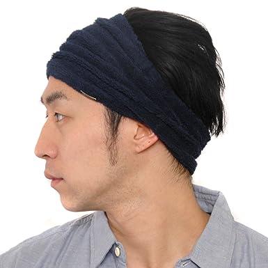unverwechselbarer Stil Neue Produkte Schnäppchen 2017 Casualbox Herren Sport Schweiß Stirnband Headband Handtuch Stretch Elasthan
