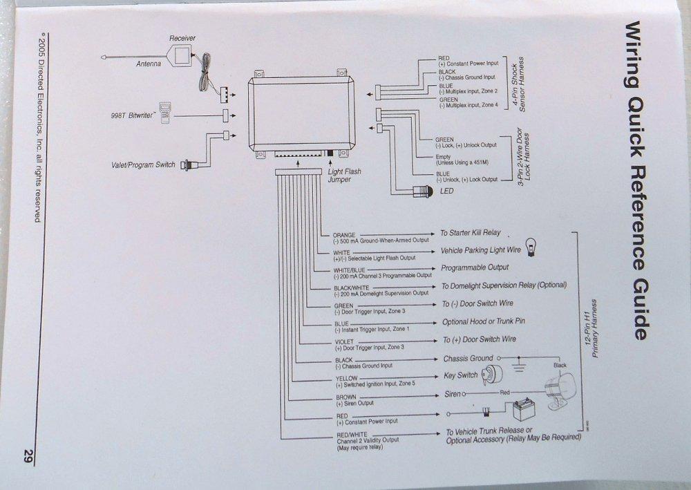 Viper 5902 Wiring Diagram - Wiring Diagram 500 on viper 5901 wiring diagram, viper 5701 wiring diagram, viper 5704 wiring diagram, viper 5902 wiring diagram, viper winch wiring diagram,
