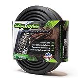 EZ Flares - The Original Universal Flexible Foam