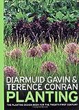 Planting, Terence Conran and Diarmuid Gavin, 1840915293