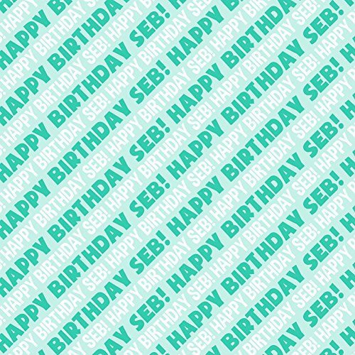 seb-happy-birthday-premium-gift-wrap-wrapping-paper-roll-teal