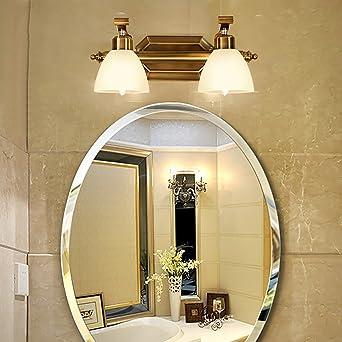 popa Bad-Beleuchtung Spiegel-vorderes Licht/einfaches ...