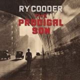 Buy Ry Cooder : The Prodigal Son New or Used via Amazon