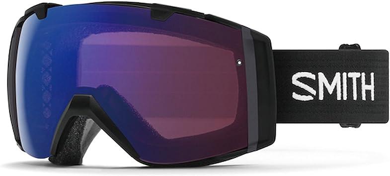 Smith Unisex I//OS Snow Goggle One Size