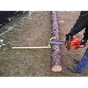 Timber Tuff TMB-45 Steel Handled Timberjack