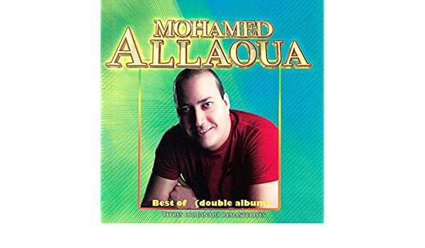 mohamed allaoua fellam mp3
