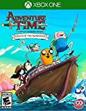 Adventure Time Pirates Of Enchiridion Xbox One