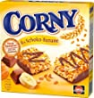 Corny Chocolate Banana Muesli - Pack of 2