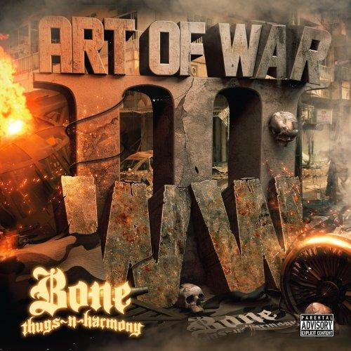 Price comparison product image Art of War: World War III