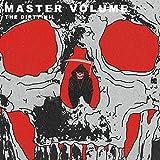61gOCOlrBGL. SL160  - The Dirty Nil - Master Volume (Album Review)