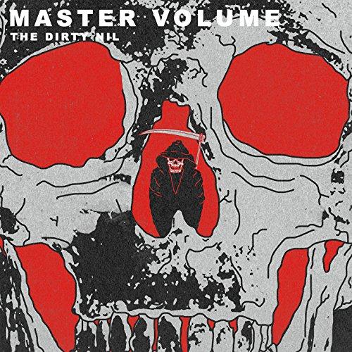 Master Volume [Explicit]