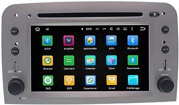 Sunshine Fly Android 8 0 Quad Core 1 6ghz Auto Radio Elektronik