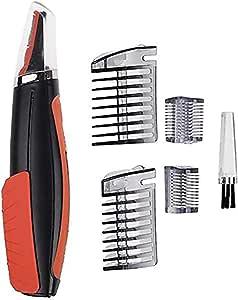 Enkiza 2019 cortadora de pelo todo en uno: Amazon.es: Salud y ...
