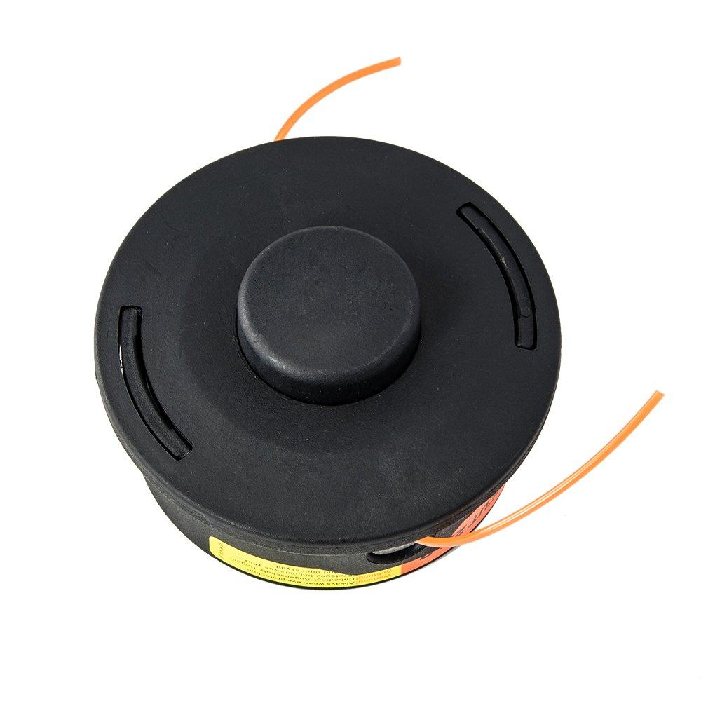 Trimmer Head for Stihl Autocut Go 25-2 FS44 FS55 FS80 FS83 FS85 FS90 FS110 FS130
