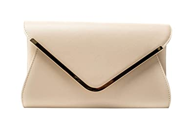 a5d90728b3264 ILISHOP High-end Brand Evening Envelope Clutches Bag for Women New ...