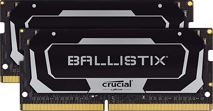 Top 10 6Gb Laptop Ram Ddr4 Sticks