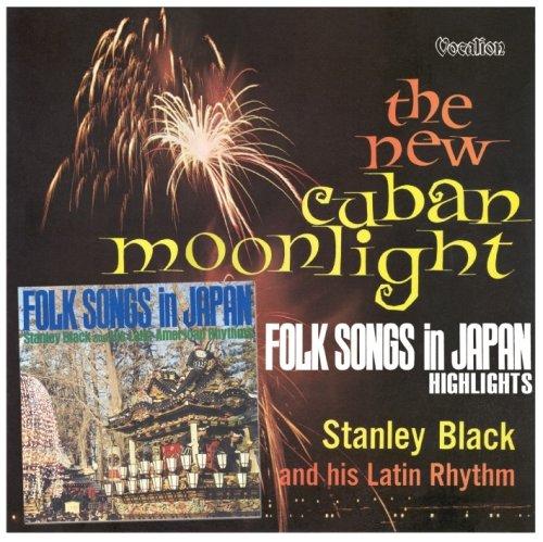 new-cuban-moonlight-folk-songs-in-japan